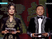 Жанғали Жүзбаев: «Дауылпазды» орындайтын домбырашылар некен-саяқ (ВИДЕО)
