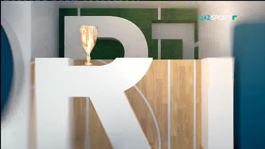 Футбол. Казахстанская премьер-лига. Превью к матчу «ИРТЫШ» - «КАЙРАТ»