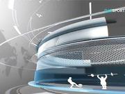 Sport.kz. Ақпараттық сараптамалық бағдарлама (02.10.2017)
