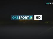 «QAZSPORT» телеарнасы Астанада өтетін MMA бойынша Әлем чемпионатын тікелей эфирде көрсетеді