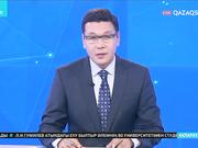 Бақытжан Сағынтаев Қырғыз елінің президенті Алмазбек Атамбаевтың пікіріне қатысты арнайы мәлімдеме жасады