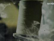 Іңкәр жүрек. Телехикая. 2-маусым. 26-бөлім (ТОЛЫҚ НҰСҚА)