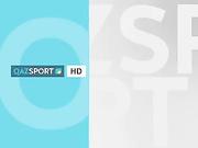 Шағын футбол. Қазақстанның Туниске қарсы матчын «QAZSPORT» телеарнасынан тамашалап, отандастарымызға қолдау көрсетейік!
