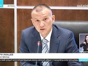 ҚР ОСК Қырғызстандағы президенттік сайлауды бақылауға қатыспайды