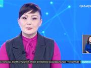 Алматыда Сайын Мұратбековтың тұрған үйіне ескерткіш тақта орнатылды