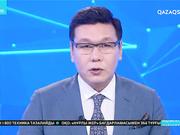 Нұрсұлтан Назарбаев Сооронбай Жээнбековке құттықтау жеделхатын жолдады