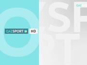 «QAZSPORT» телеарнасы «Қарабах» - «Атлетико»  футбол кездесуін тікелей эфирде көрсетеді