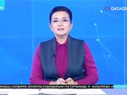 Қызылордадағы шыны зауыты алғашқы өнімін Астананың 20 жылдық тойы қарсаңында шығарады