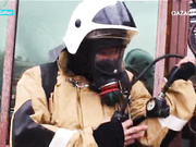 Дабыл - 19.10.2017 (Толық нұсқа)