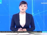 Украина Жоғарғы Радасы шерушілердің талаптары жартылай орындады