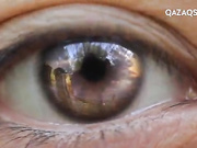 Үміткер. Реалити шоу. 5-хабар  (22.10.2017) (ТОЛЫҚ НҰСҚА)