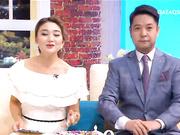 Жазушы Сұлтан Оразалин: Оқиғаны бел ортасында отырып көрсету - телевизия өнерінің құдыретті қасиеті