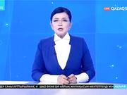 Нұрсұлтан Назарбаев Ұлттық қауіпсіздік комитетінің төрағасы Кәрім Мәсімовті қабылдады