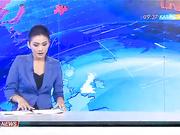 09:30 жаңалықтары (18.10.2016)