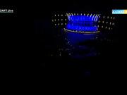 «МузАрт Live» мегажобасының қазылар алқасы құрамында кімдер бар?