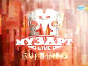 «МУЗАРТ Live» мега-жобасының тұсаукесері!