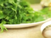 «Ас болсын!». Пеште пісірілген бақтақ және саңырауқұлақ қосылған классикалық брускетта