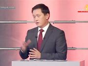 «Тұрғын үй құрылысына үлестік қатысу туралы» жаңа заң құрылыс компанияларына да тиімді  - Ринат Қалдарбеков