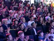 «Сәлем, Қазақстан!» жобасының аясында Ескендір Хасанғалиевтің концерті