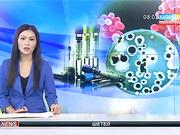 08:00 жаңалықтары (21.10.2016)