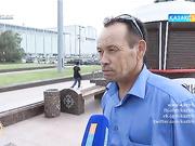 Тұрмыстық зорлық-зомбылық туралы қазақстандықтардың ойы
