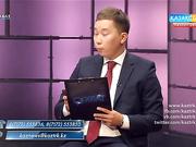 Жаратылыстану бағытындағы мектептерде қазақ тілі пәнін екі топқа бөліп жүргізу мүмкін бе?