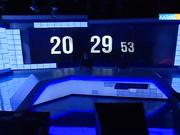 20:30 жаңалықтары (21.10.2016)
