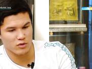 Марат Елеусінов:  Балаларымның бойынан боксқа деген қабілетті көргеннен кейін бұлардың соңдарынан қалмадым (ВИДЕО)