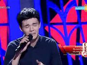 Сәкен Майғазиев: Абзал Өтешев - тұла бойы сазға тұнған жігіт