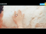 Тамара Асар – «Аққу арман»