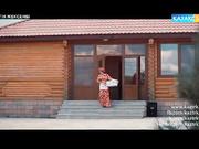 Әділ Сламхан мен Дана Маханбаева – «Жүректесің»