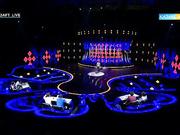 «МузАРТ LIVE». Әділет Мырзаев келесі кезеңге өте алмады