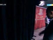 «МузАРТ LIVE» жобасын Дамир Төлеужан алғаш болып бастады