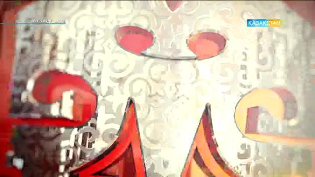 Сұлтан Ахметті көрермен «Қазақстан дауысы» жобасы арқылы жақсы таниды