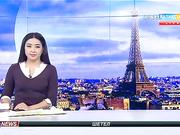 09:30 жаңалықтары (25.10.2016)