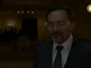 «Жарқын бейне». Медицина ғылымдарының докторы, мемлекет және қоғам қайраткері Салидат Қайырбекованы еске алу