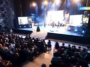 «Сәлем, Қазақстан!» жобасының аясында «Қарақат» мектеп-студиясының концерті