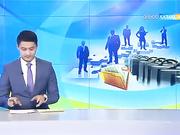 08:00 жаңалықтары (27.10.2016)