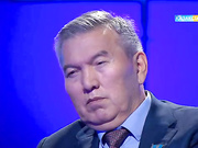 Экономист, ғалым Рахман Алшанов пен кәсіпкер Асқар Омардың «Ой-толғауы»