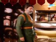 «Келін» телехикаясының 1985, 1986-бөлімдері