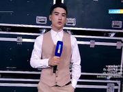 МузАРТ Live. Мега-жоба (29.10.2016)