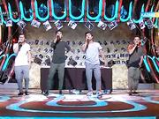 МузАРТ Live. Мега-жоба (30.10.2016)