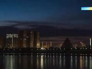 «Айман&Шолпан» телехикаясының 28-бөлімі