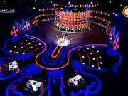 «МузАРТ Live» жобасында алғаш рет қазылар алқасының шешімімен бірден үш жігіт - Берік Жорабеков, Абзал Өтешев және Иса Әлимұсаев өнерлерін жалғастыратын болды