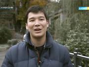 3-ші қарашадан бастап белгілі режиссер Ақан Сатаевтың тағы бір жаңа туындысы жарыққа шықпақ