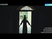 Динара Сұлтан – Желкілдек