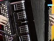 5 қараша 12:35-те Жас таланттарға арналған «Балапан жұлдыз»  өнер додасы н көріңіз!
