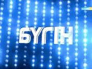 «Түнгі студияда Нұрлан Қоянбаев» ток-шоуында әнші Ринат Малцагов қонақта!