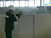 Кірпіш өндірісінің басшысы Тоқан Көкенұлының «Табыс сыры»