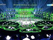 Әлжан Қасымбеков «МузАрт live» жобасынан кетті